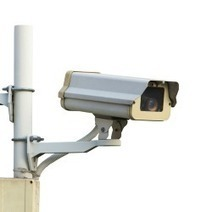 San Jose Police seek private residents' security camera footage for database | Libertés Numériques | Scoop.it