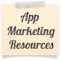 Learn How People Use Your App - An App Analytics Tools Round-Up | Mobile App Promotion | Scoop.it