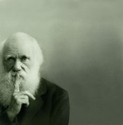 Scandal, Censorship, Science: How Darwin Shaped Our Understanding of Why Language Exists   Archivance - Miscellanées   Scoop.it