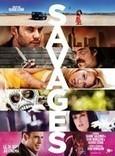 Savages:Le film | Sorties cinema | Scoop.it