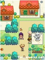 Tải Game Vương Quốc Pokemon cho điện thoại | taigame88.mobi | Scoop.it