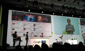 Google's Android movie rentals launch in the UK with a catalog of over 1,000 titles   Social TV is everywhere   Scoop.it