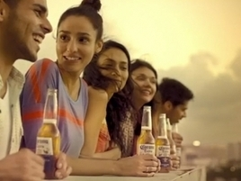 Corona Extra Is Using Cohesive Marketing for Hispanic, General Consumers - Adweek | monteyendi | Scoop.it