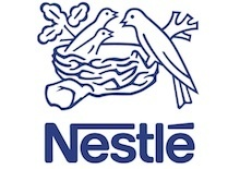 Nestle Cuts Packaging 40-70 Million kg in 20 Years | RedPrairie is Commerce in Motion | Scoop.it