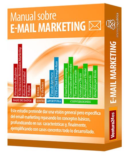 El proceso completo del email márketing: infografía + ebook gratuito | Mundo 2.0. | Scoop.it