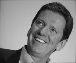 How Your Next Speech Can Change the World @MichaelHyatt | PopcornPrez | Scoop.it