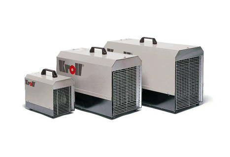 E Range Industrial Electric Heaters - Flexiheat UK Ltd | Link Building Guy | Scoop.it