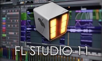 FL Studio Producer Edition 11.0.4+Plugins Bundle R2R | Music Producer | Scoop.it