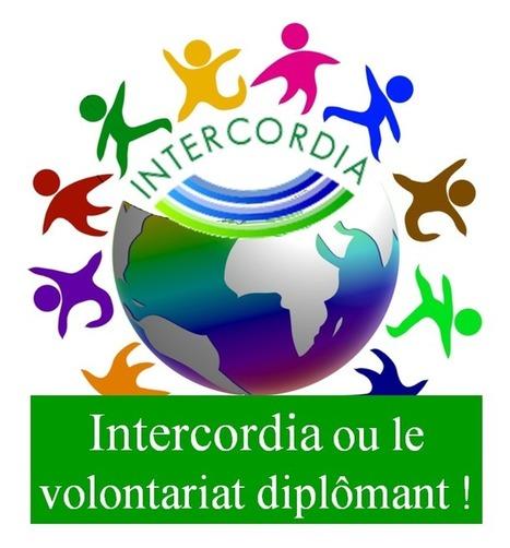 Carenews: un site grand public dédié au mécénat | Association solidaire, aide alimentaire , aide aux personnes en difficulté | Scoop.it