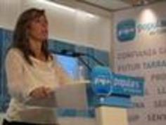 El PP catalán asegura que desconocía el nuevo recorte a los funcionarios | Partido Popular, una visión crítica | Scoop.it