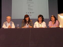 Women in Rural Argentina Speak Out on Climate Change | Henna Bio Fence | Scoop.it