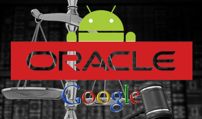 Et si Google abandonnait Android ? | #VeilleDuJour | Scoop.it