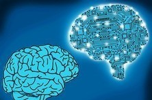 Why You Should Bet on Bionic Brains | leapmind | Scoop.it
