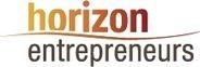Valoriser ses ressources humaines I Horizon Entrepreneurs   MANAGEMENT   Scoop.it