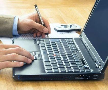 Zdobądź nowe kwalifikacje online. Za darmo - weblog.infopraca.pl | weblog.infopraca.pl | Certyfikacje kwalifikacji | Scoop.it