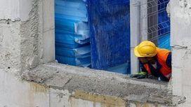 Les artisans frontaliers actifs en Suisse n'échapperont plus à la TVA - RTS.ch | Suisse | Scoop.it