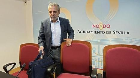 El precio deja de ser el criterio principal para adjudicar contratos municipales en Sevilla | Noticias de la Contratación Pública | Scoop.it