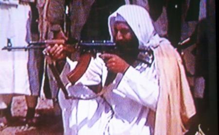 D'une source haut placée du pouvoir US : Ben Laden est mort en 2001 et le 11/9 est une opération sous fausse bannière | SWicart | Scoop.it