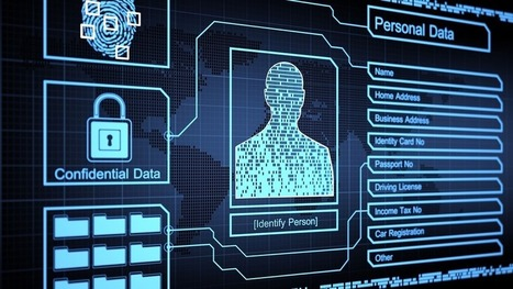 What the massive government breach means for your personal data | Digital Footprint | Scoop.it