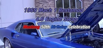 Classic Ford Vehicles Manuals and eBooks! | Online Marketing | Scoop.it