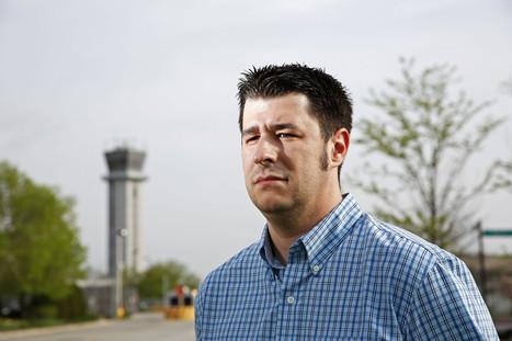 FAA's shift in hiring raises concerns   Diversity in public organizations   Scoop.it