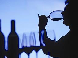 Los 25 adjetivos del vino | historian: science and earth | Scoop.it