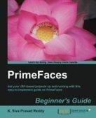 PrimeFaces Beginner's Guide - PDF Free Download - Fox eBook | PrimeFaces | Scoop.it