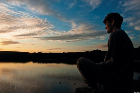 Why Mindfulness Should Be Part Of Your Everyday Life | Unplug | Scoop.it