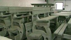 Du mobilier urbain fabriqué à partir de briques de lait recyclées - France 3 Poitou-Charentes   ...SUR LE FUTUR   Scoop.it