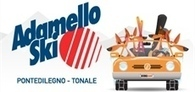Adamello Ski premia chi viaggia in Carpoolingfino al 30 aprile 2013 | Il mondo che vorrei | Scoop.it
