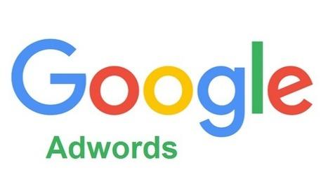 Google Adwords met à jour les enchères automatiques | Référencement (SEO) - Réseaux sociaux - WebMarketing | Scoop.it