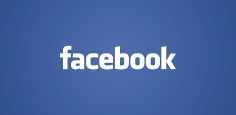 Facebook Uygulaması İndir | Android Oyunları ve Uygulama İndir | Apk İndir | Scoop.it