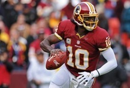 2012 NFL Fantasy Football MVP'S - Sports Wunderkind | Fantasy Football MVP's | Scoop.it