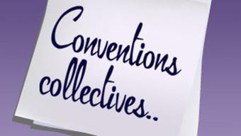 Acheter une convention collective pour votre entreprise   Web   Scoop.it