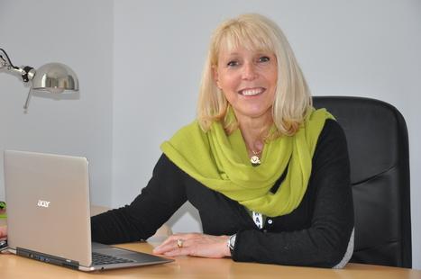 Christine, « Aujourd'hui avec PROXICA, j'ai un nouveau métier passionnant, mandataire en immobilier »   Proxica   Scoop.it