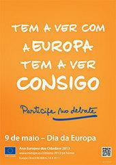 My Social Project – Oportunidades de Voluntariado | Voluntariado no Porto | Scoop.it