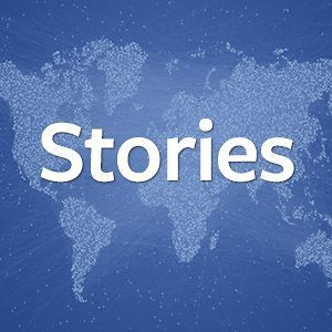 Stories - People using Facebook in extraordinary ways | Hyperlocal and Local Media | Scoop.it