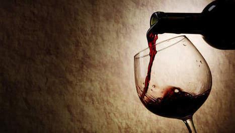 30.000 bouteilles de vin contrefait saisies en Italie | Articles Vins | Scoop.it
