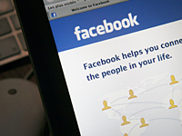 """3 Reasons Social Media is the Next Bubble 