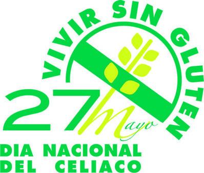 27 de mayo. Día Nacional del Celíaco | Abriremos el primer restaurante Sin Gluten en Málaga. 100% seguro y controlado por FACE | Scoop.it