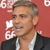 Fox Slams George Clooney for Stance on Climate Change, Comments on Typhoon Haiyan | EcoWatch | Scoop.it