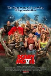 Download Scary Movie V Movie | Movies Home | Watch Movies Download Full Entertainment Movies | Scoop.it