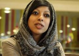 Bahrain: Arrest of human rights defender Ms Zainab Al-Khawaja, while Court of Appeal rejects two appeals against prison sentences | Front Line | Human Rights and the Will to be free | Scoop.it
