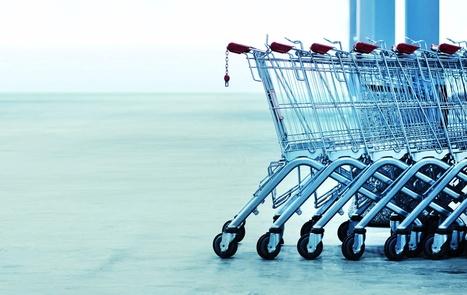 Amazon Launches #AmazonCart to Shop Using Twitter | Nova Group | Scoop.it