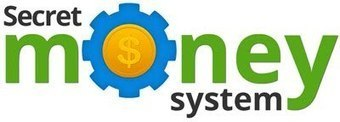 Secret Money System Review & Bonus | Mark leens | Scoop.it