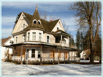 Sandpoint Waterfront - Sandpoint Real Estate - Sandpoint Idaho | Real Estate Sandpoint | Scoop.it