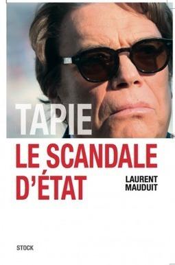 Eric Woerth est rattrapé par le scandale Tapie - Page 1 | Mediapart | Les affaires, la justice en France, société | Scoop.it