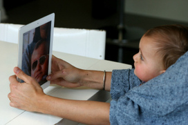 Four ways augmented reality will invade your life in 2013 | Augmented Reailty | Scoop.it