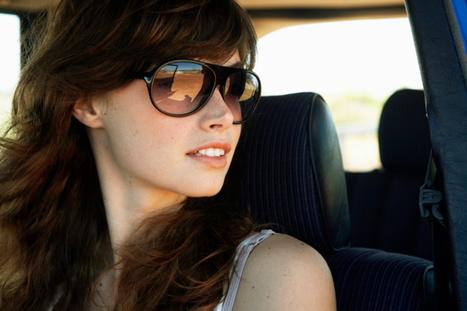 Cancer de la peau : les conducteurs sont plus à risque | Toxique, soyons vigilant ! | Scoop.it