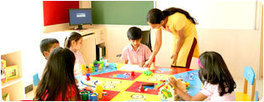Top IGCSE Schools Hyderabad, IGCSE School in Hyderabad   my bookmark4253   Scoop.it